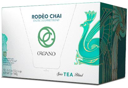 rodeo_chai